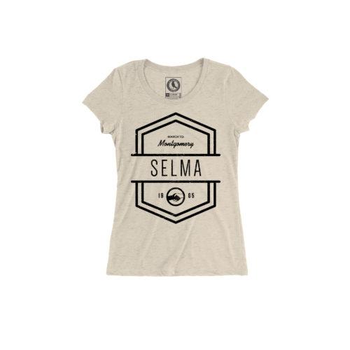 TEE0003T Selma