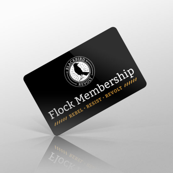 membershipcardmockup