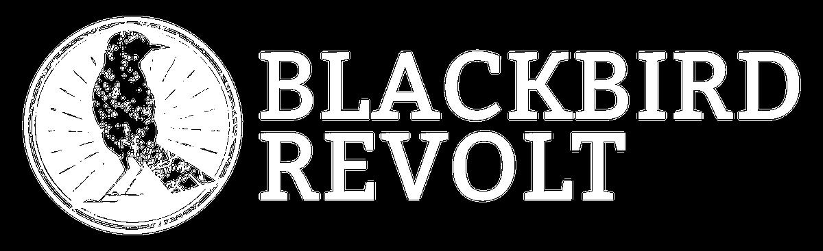 Blackbird Revolt