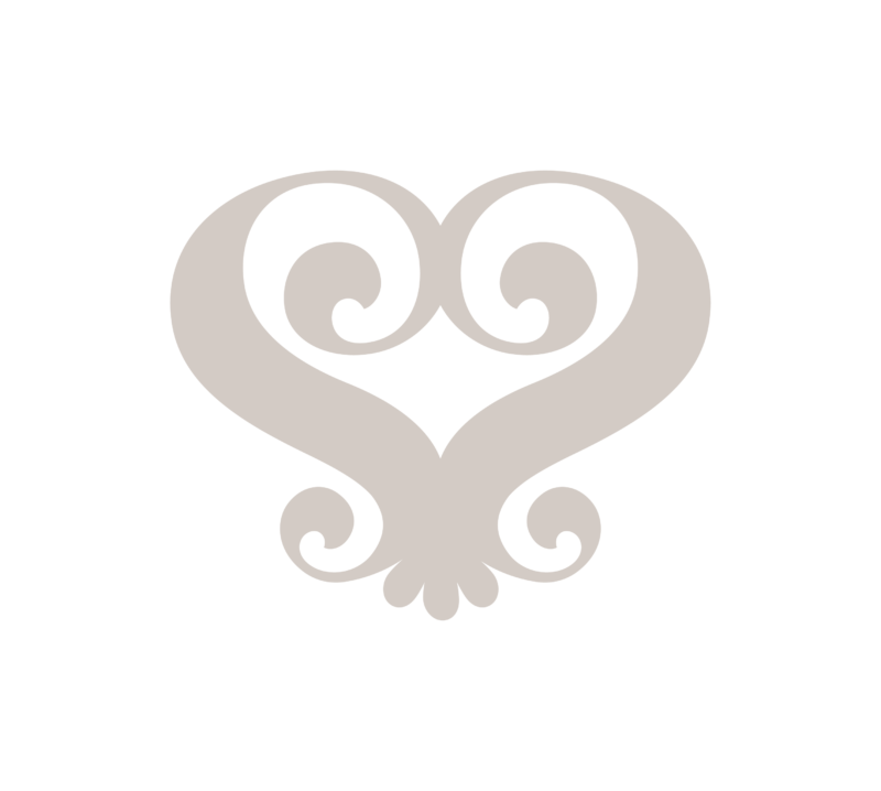 Sankofa Impact Logo